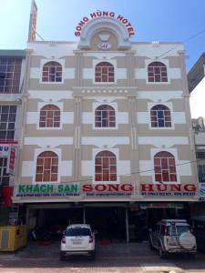 Song Hung Hotel