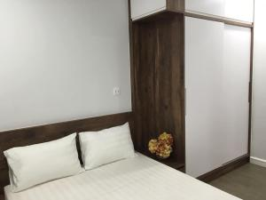 A private room in 3BR Apartment, Westlake Hanoi