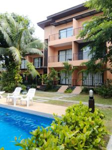 Yousabuy Residence Samui, Lamai – Updated 2019 Prices