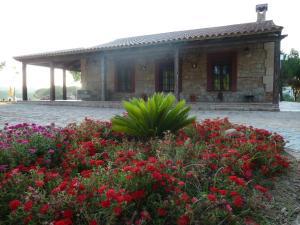 Casa El Coto, Las Jaras – Precios actualizados 2019