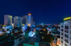 Nha Trang House Apartment