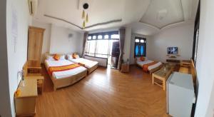 Vung Tau Sun Hotel