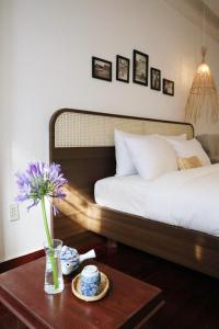 Shades 9- Cochinchine_Local Elegant 5BR home-5m to BenThanh Mkt