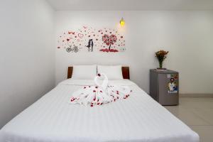 Hung Loan Motel