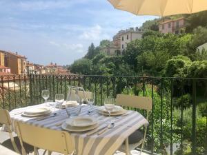 Nhà hàng/khu ăn uống khác tại Casa Del Cavaliere