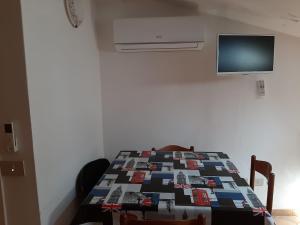 TV o dispositivi per l'intrattenimento presso Viareggiomare