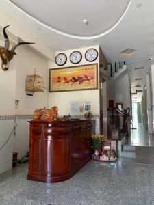 Phu Hung Guesthouse