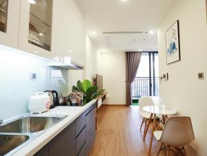Vistay #033 Luxurious studio apartment