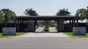 Beachview 3BR Villa with private pool