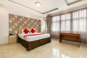 Bin Bin Hotel 3