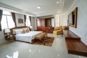 Duc Long Gia Lai 2 Hotel