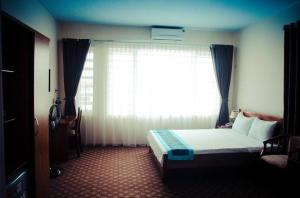 Tùng Anh Hotel