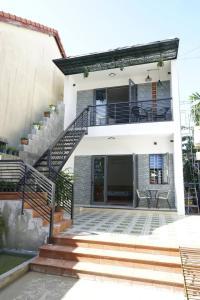 Kha Nguyen Home