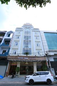 SONG ANH HOTEL