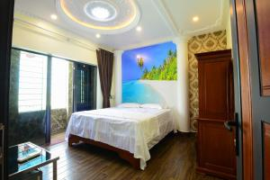 Hoang Tuyet Guesthouse
