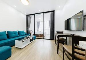 3S apartment 1 bedrooms (New apartment)