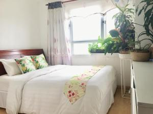 Homestay at Dream House