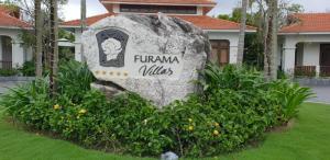 4BR Pearl Villa - Furama Villas Danang