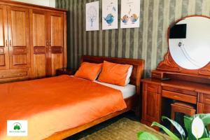 Dalat Adventure Guesthouse