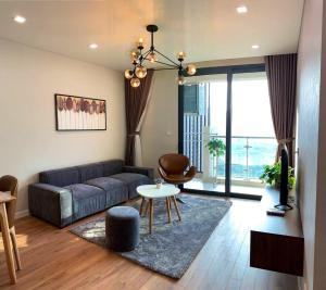 Asahi Luxstay-the Legend 2br Lakeview