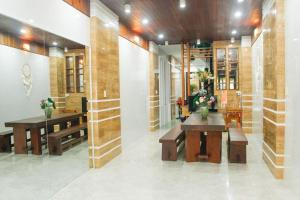 Entire home 3BRs next to Hoi An Old Town Walking Street