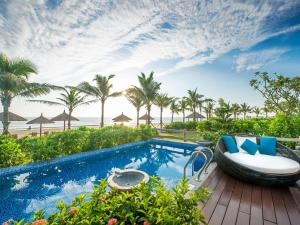 Vinpearl Da Nang Ocean Resort and Villas