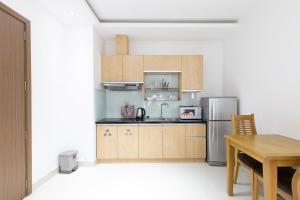 Auhome- Vintage Apartment