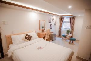 Thanh Thanh 2 Hotel