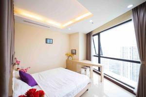 Modern Aparment 3BDR #Vincom Royal Hanoi 5*