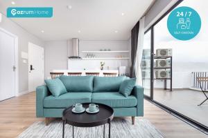Cozrum Homes - Premier Residence