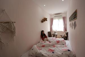 NEW BOUTIQUE HOMESTAY