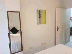 Ванная комната в JAVEA - La Isla
