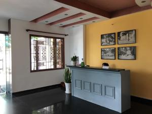 An Phu Hotel