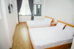 Stars Hotel Quy Nhon