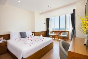 Glory Hotel Nha Trang