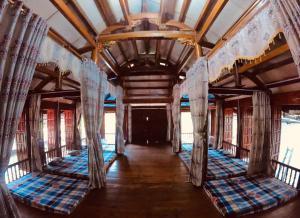 Shan Tea Homestay