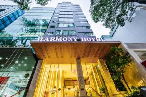 Khách sạn Saigon