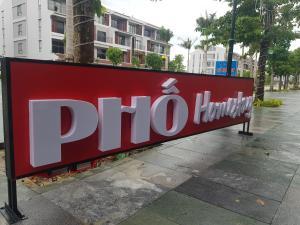 Pho Homestay Phu Quoc