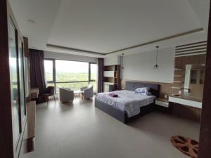 Pearl Island apartments