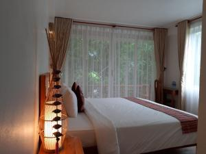 Maichau Dreams Homestay
