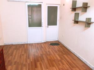 Phòng giá rẻ chất lượng cao, khép kín ngay cạnh Lăng Bác cho và trung tâm Hà Nội