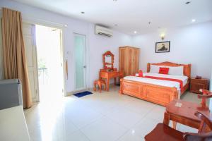 Khách sạn Anh Ngọc