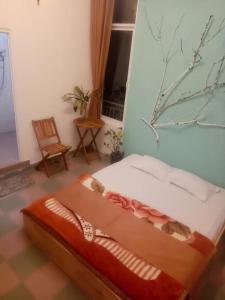 Dia Du Hotel (Hoa Phu 2)