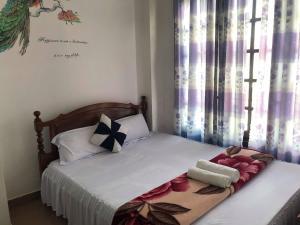 Đức Hải Hotel