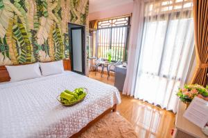 Thien Van Hotel & Spa