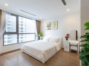 AthenaStay - Elegant Apartment 3BR- Times City Park Hill