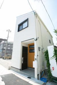 อาคารที่มีบ้านพักตากอากาศ