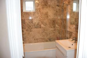 St Andrews衛浴