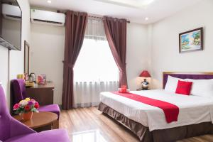 Hotel Mai