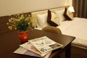 V Apartment & hotel